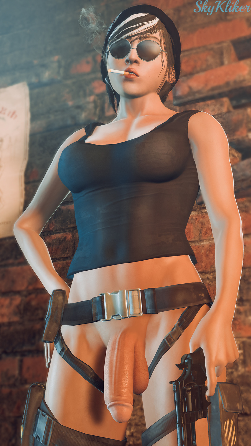 rainbow six futa siege porn Which fnia character are you