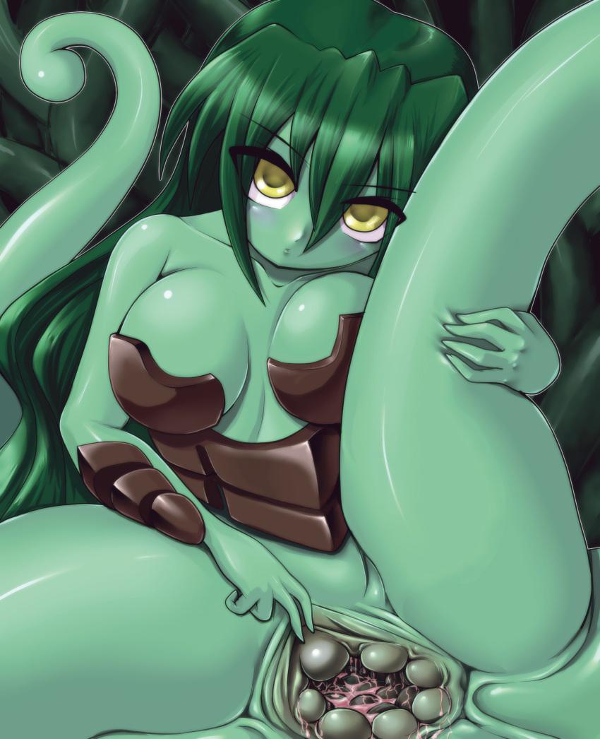chi maid dragon no kobayashi-san gelbooru Blake belladonna (rwby)