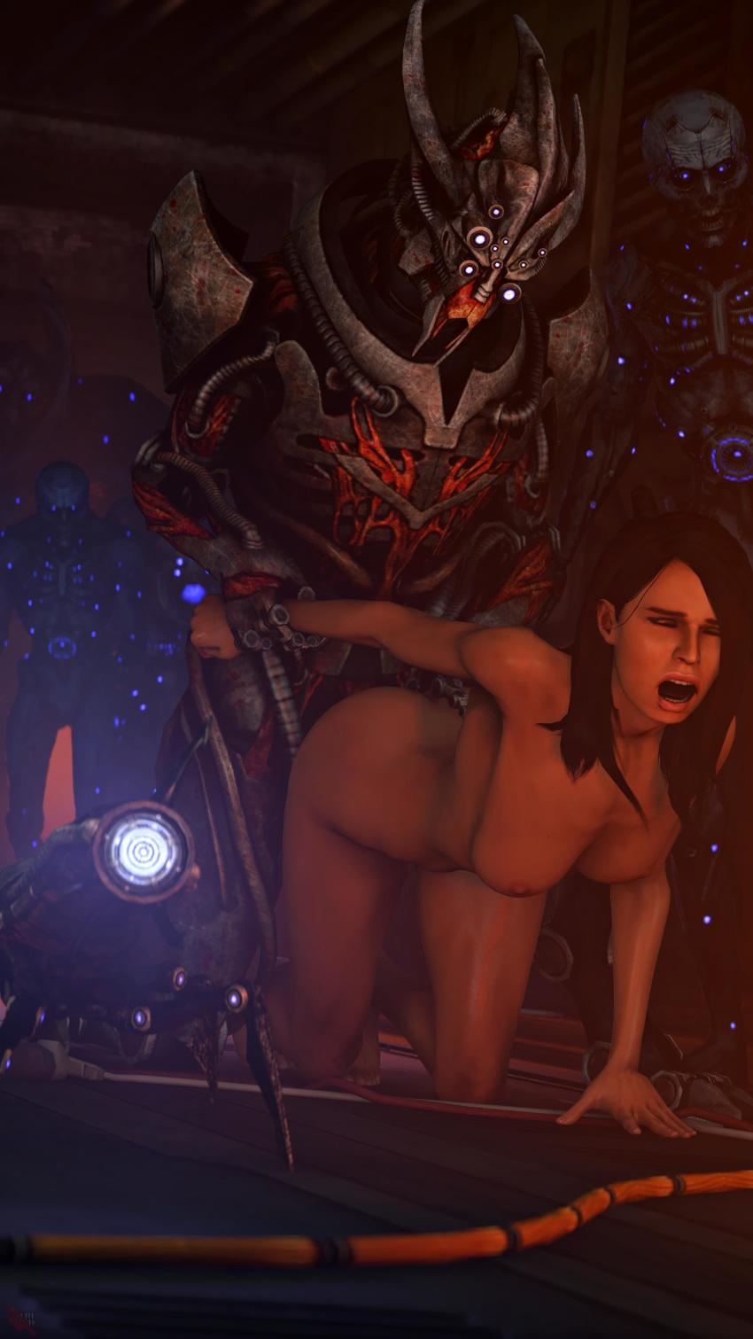 mass on male futa effect Fallout 3 seagrave or bannon