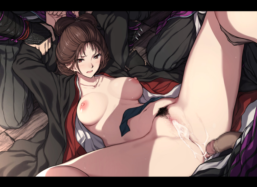 the sekiro gentle emma blade Witcher 3 witch hunter interrogation