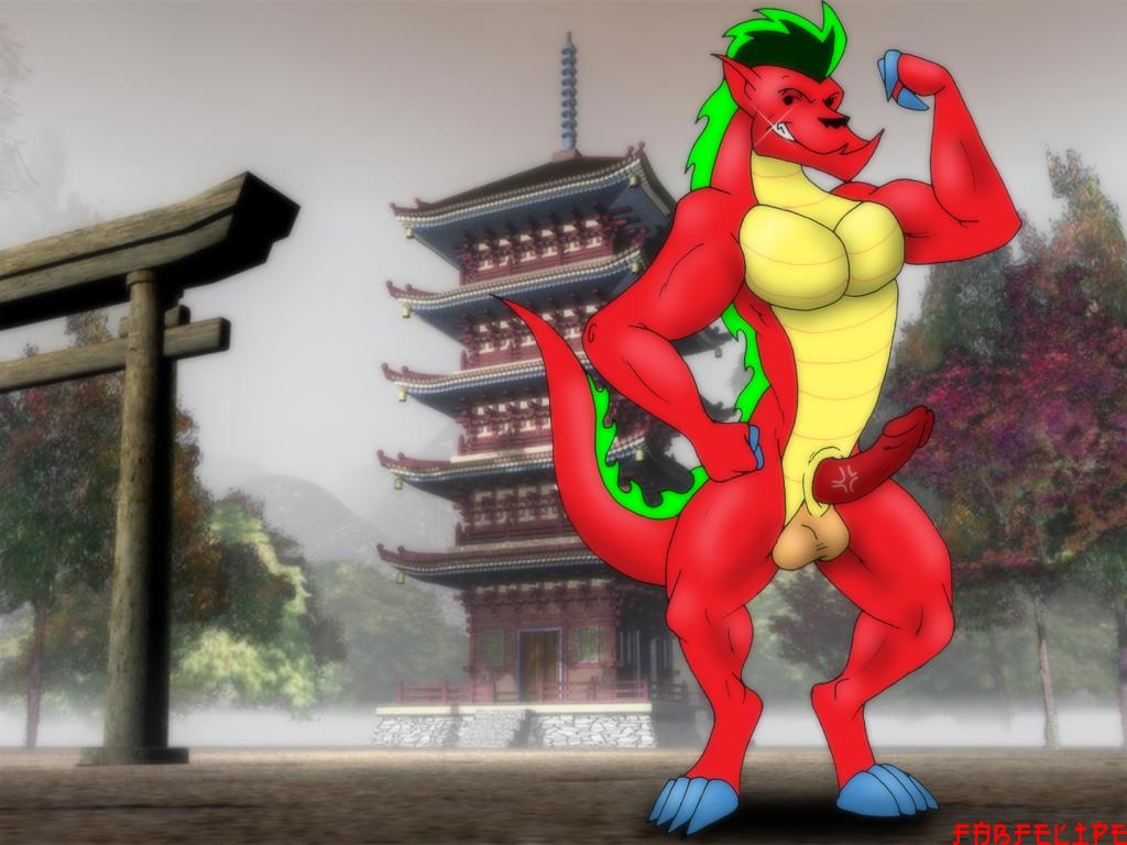 american jake dragon rose long Fullmetal alchemist brotherhood maria ross