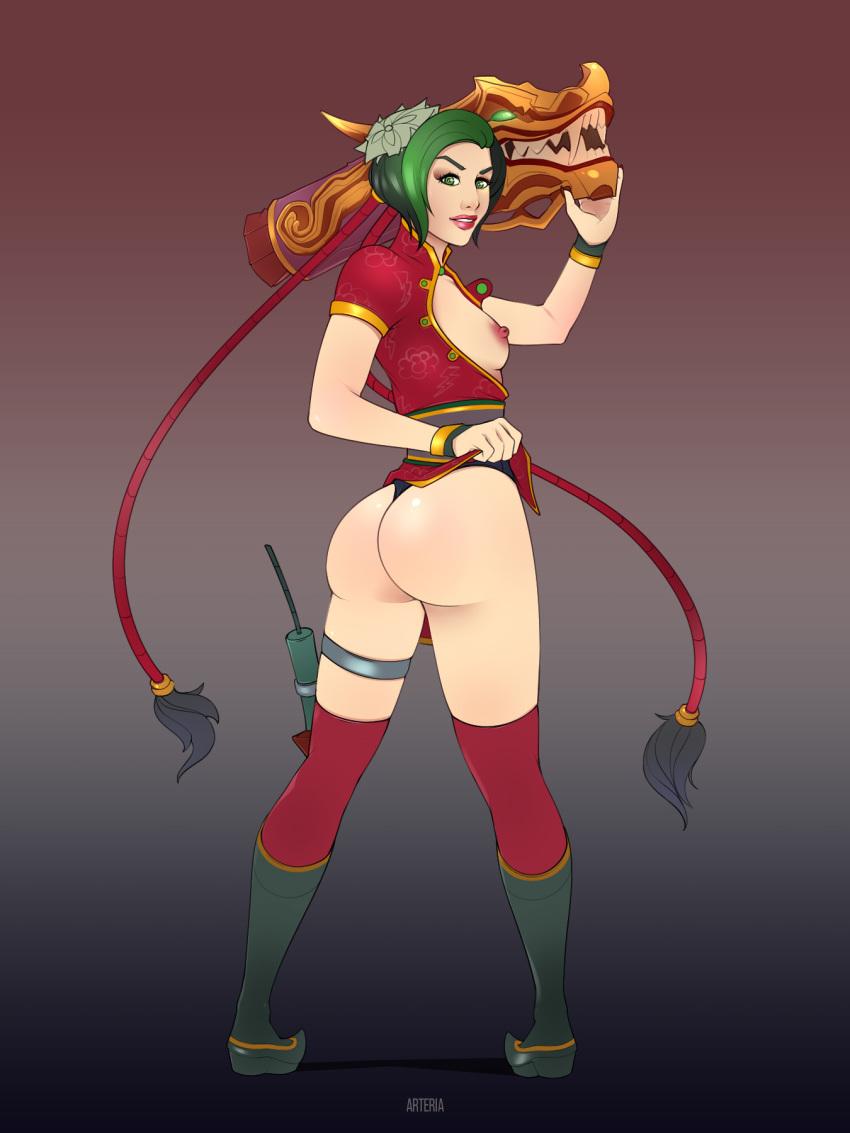 league of voltar super evil Fire emblem fates how to get anna