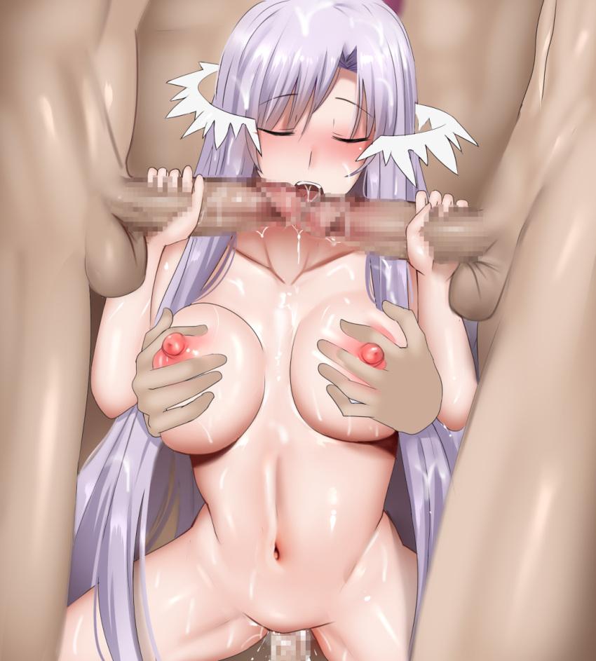 sinon online) art (sword Naruto alternate dimension naruko fanfiction