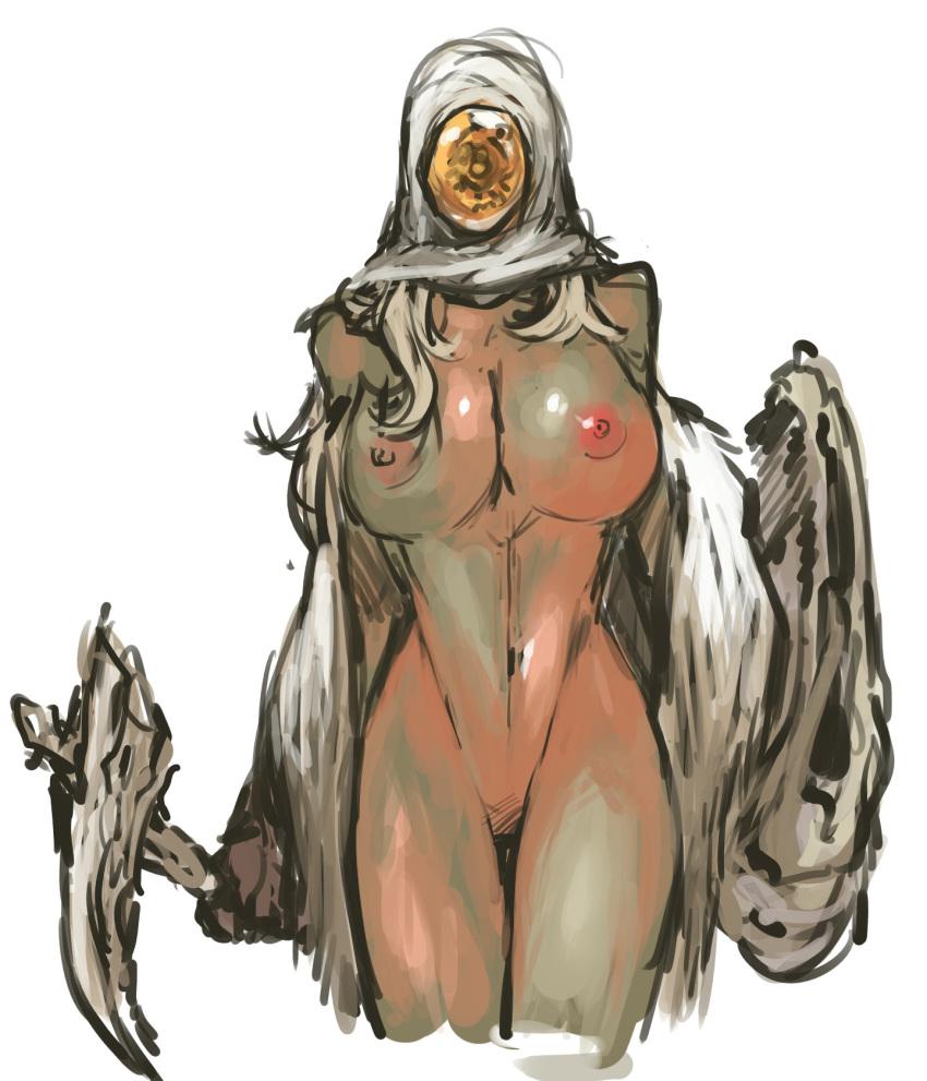 dark bird 3 souls nest How to solo kilrogg deadeye