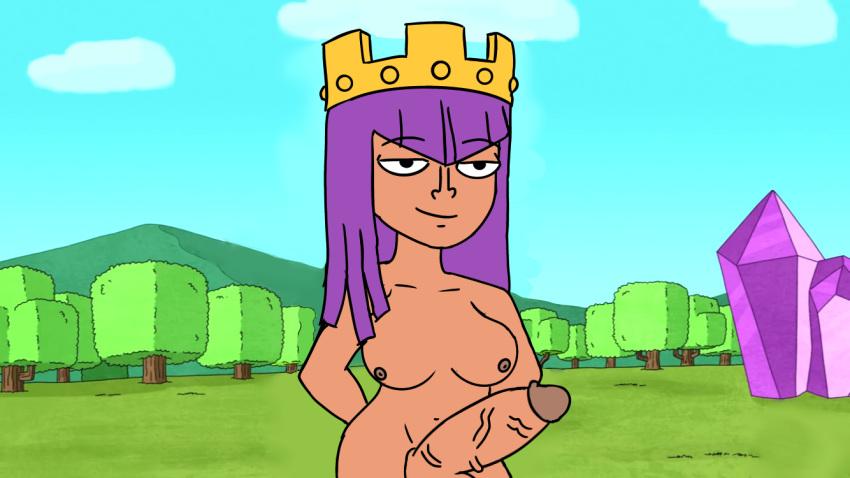 of clash clans queen archer boobs Kiriya hakushakuke no roku shimai